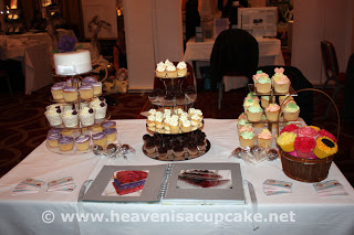 Wedding Fairs 2011