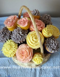 Top 20 Cakes of 2012