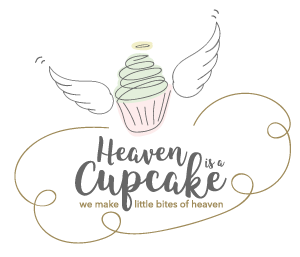 Heaven is a Cupcake - St Albans